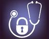 Schending medisch beroepsgeheim? Gerecht onderzoekt lek vaccinatiegegevens Truiense burgemeester