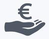 L'opération CAP48 récolte la somme record de 7,6 millions d'euros de dons