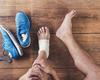 Stroomlijnen van sportblessure‑ preventie op wereldschaal: niet langer een utopie?