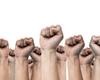 Vakbondsfront voert woensdag actie tegen privatisering en commercialisering van zorg