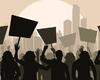 Grèves dans les hôpitaux : mise au point d'UNESSA et de santhea