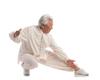 Tai chi:dezelfde voordelenals bij sporten