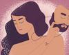 Transgenderen intersekse:niet enkelhet geslachtsorgaanbepaalt het geslachtvan een persoon