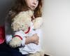 Une nouvelle plateforme créée contre la maltraitance des enfants