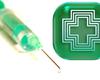 Apothekers een coronavaccin laten toedienen? Bvas waarschuwt de regering