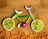 Vegetarische voeding en sportprestatie: zijn ze compatibel?