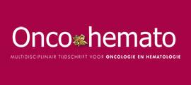 OncoHemato