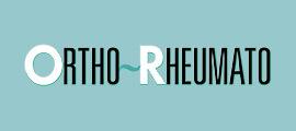 OrthoRhumato