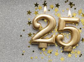 Vlaams Instituut voor Biotechnologie viert 25ste verjaardag