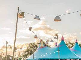 Duurzaamheid opnieuw centraal op Absolutely Free Festival