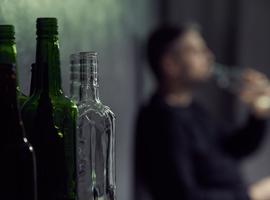 L'alcool: le favori lors des pandémies?