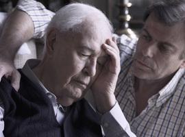 Acht Leuvense onderzoekers krijgen samen 1,25 miljoen voor alzheimeronderzoek