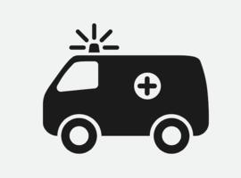 Covid-19- en niet-Covid-19-patiënten overbrengen naar ziekenhuizen in buurlanden