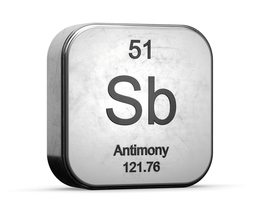 Risque de cancer pour les ouvriers exposés à des composés d'antimoine: une revue systématique