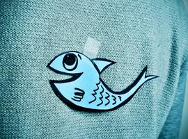 Les poissons d'avril dissimulés dans la presse