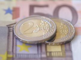 Une prime de 236 euros bruts dans le secteur non-marchand fédéral