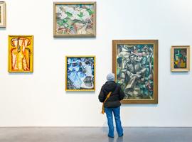 Le marché de l'art est-il également infecté par le Covid-19?