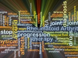 Reumatoïde artritis, focus op de dysregulatie van het microRNA