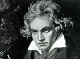 Beethoven: endocriene variaties op zijn doofheid