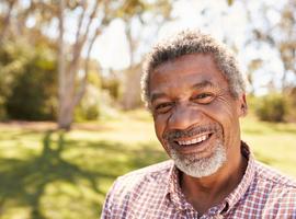De nouveaux variants du risque de cancer de la prostate dans les populations d'origine africaine