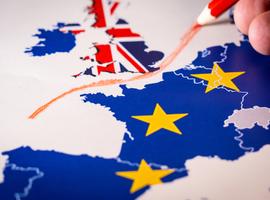 E-commerce: Brexit drijft kosten voor bestellingen op Britse websites de hoogte in