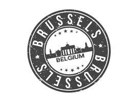 FOD Volksgezondheid, Riziv en FAGG huizen voortaan in één gezamenlijk kantoor in Brussel