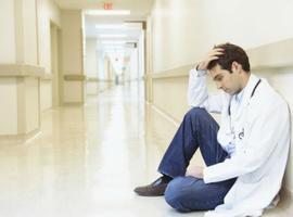 Grootschalige controleactie in Belgische ziekenhuizen naar arbeidstijd artsen