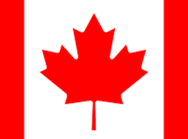 Canadees experiment tegen silo's in gezondheidszorg