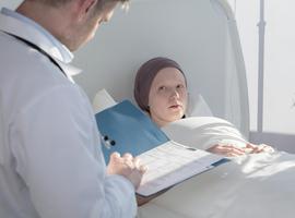 Minder betalen voor kankerbehandelingen?