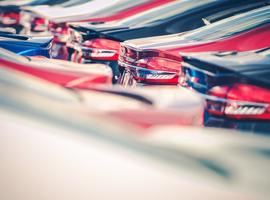 Déduction de la TVA pour une voiture à usage mixte: méthode revue pour 2020
