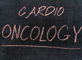 L'essentiel de 2020 en cardio-oncologie