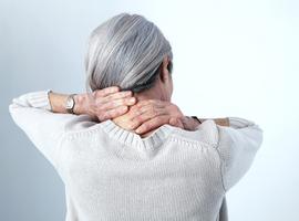 Artrose: weg met fatalisme en vooroordelen