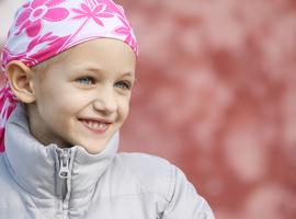 Risque de second cancer après lymphome non hodgkinien infantile