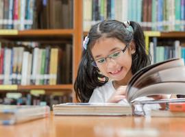 Bvas steunt pleidooi kinderartsen voor opschorting coronamaatregelen voor min 12-jarigen