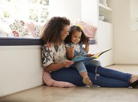 L'apprentissage de la propreté chezl'enfant