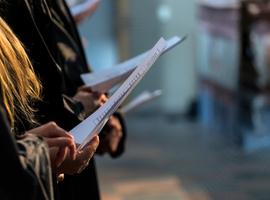 Virtueel koor telt al ruim 2.000 zangers