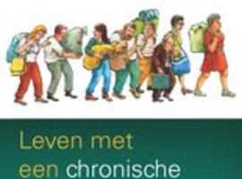 Leven met een chronische aandoening: oog voor context patiënt