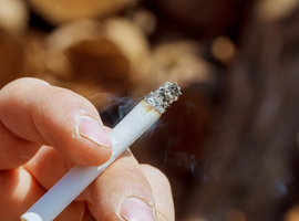 Cancer du poumon: un consensus social pour un dépistage de population dans notre pays?