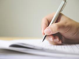 Covid-19 comme maladie professionnelle: 467 demandes d'indemnisation pour des professionnels de la santé
