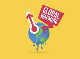 COP26 - La crise climatique, risque pour la survie de l'espèce (gynécologues-obstétriciens)