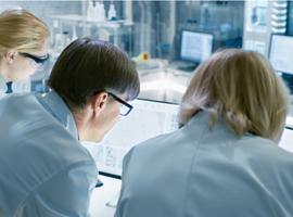 BREEZE-AD7: amélioration rapide du prurit sous baricitinib en cas de dermatite atopique modérée à sévère