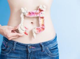 L'imagerie comme alternative à la coloscopie pour la détection et la prévention du cancer du côlon