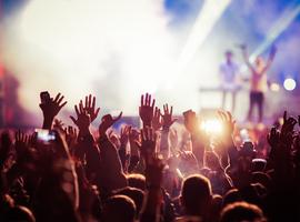 Un Covid Safe Ticket pour les grands événements dans les 24 communes liégeoises