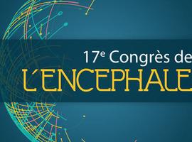 Congrès de l'Encéphale
