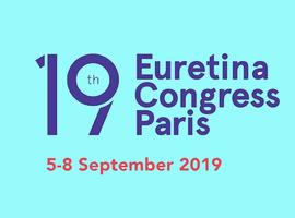 Euretina 2019