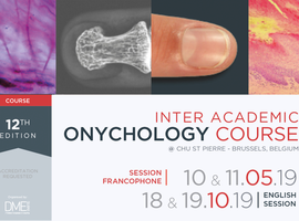 12ème Cours d'Onychologie