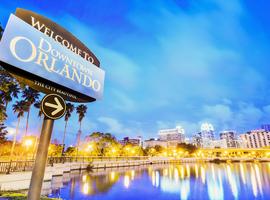 78th Scientific Sessions of the ADA - Le diabète s'affiche à Orlando