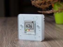 Des capteurs de CO2 disponibles pour les écoles bruxelloises