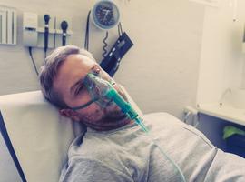 700 euros de surcoût moyen pour une personne malade du covid-19 (Enquête)