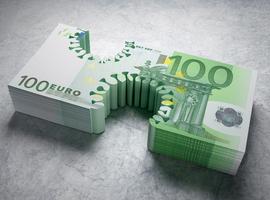 Vlaanderen maakte al 3,3 miljard euro vrij voor coronasteun